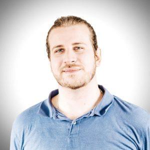 Johan Vierne Reflex2com