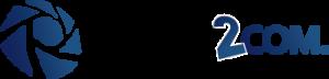 Agence de communication Isère Savoie